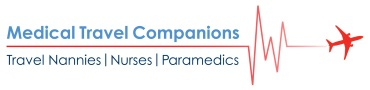 Medical Travel CompanionsMedical Travel Companions