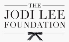 jodie_lee_logo