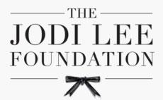 jodie_lee_logo